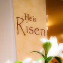 Easter Sunday 2015 photo album thumbnail 1